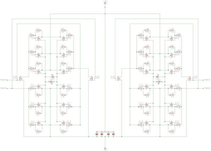 25+ best Stepper Motor Arduino ideas on Pinterest