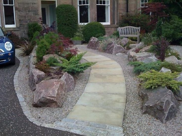 63 Best Images About Favorites On Pinterest Outdoor Ideas
