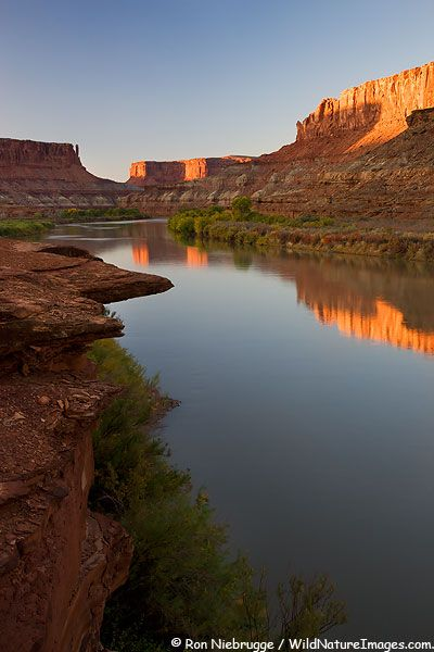 3720 best images about Beautiful Canyonlands  the