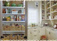 25+ best ideas about Open kitchen shelving on Pinterest ...