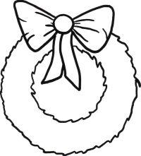 1000+ images about wreaths on Pinterest   Closet storage ...