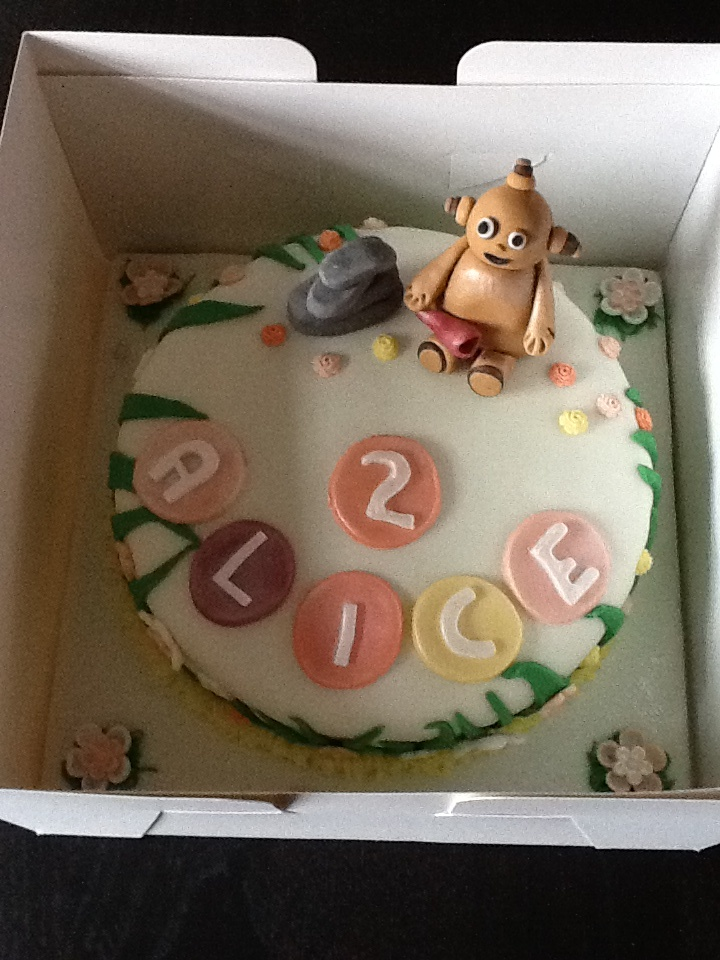 We love Makka Pakka a collection of Other ideas to try  Gardens Alphabet and Toys