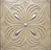 25+ best ideas about 3d Wall Panels on Pinterest