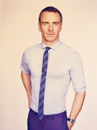 52 best images about Skinny Ties on Pinterest | Van acker ...