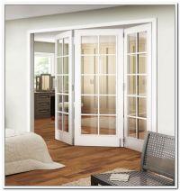 Best 20+ Bifold Interior Doors ideas on Pinterest
