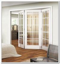 25+ best ideas about Bifold French Doors on Pinterest ...