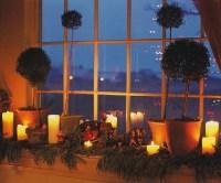 59 best images about Decorating Plant Ledges & Nooks in ...