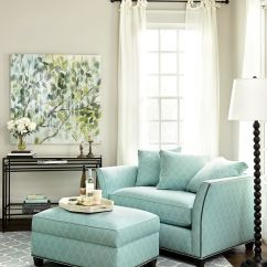 Jcpenny Sofas Crate And Barrel Sectional 1000+ Ideas About Sleeper Chair On Pinterest   ...