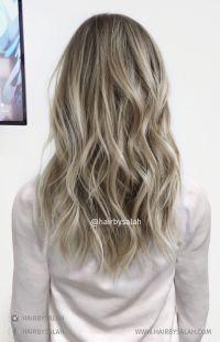 Light Ash Blonde Hair Colors | www.imgkid.com - The Image ...