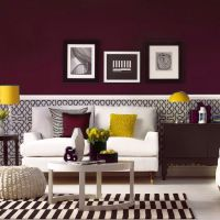 25+ best ideas about Burgundy Room on Pinterest | Burgundy ...