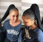 ideas box plaits