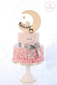 1000+ ideas about Baby Cake Topper on Pinterest | Baby ...