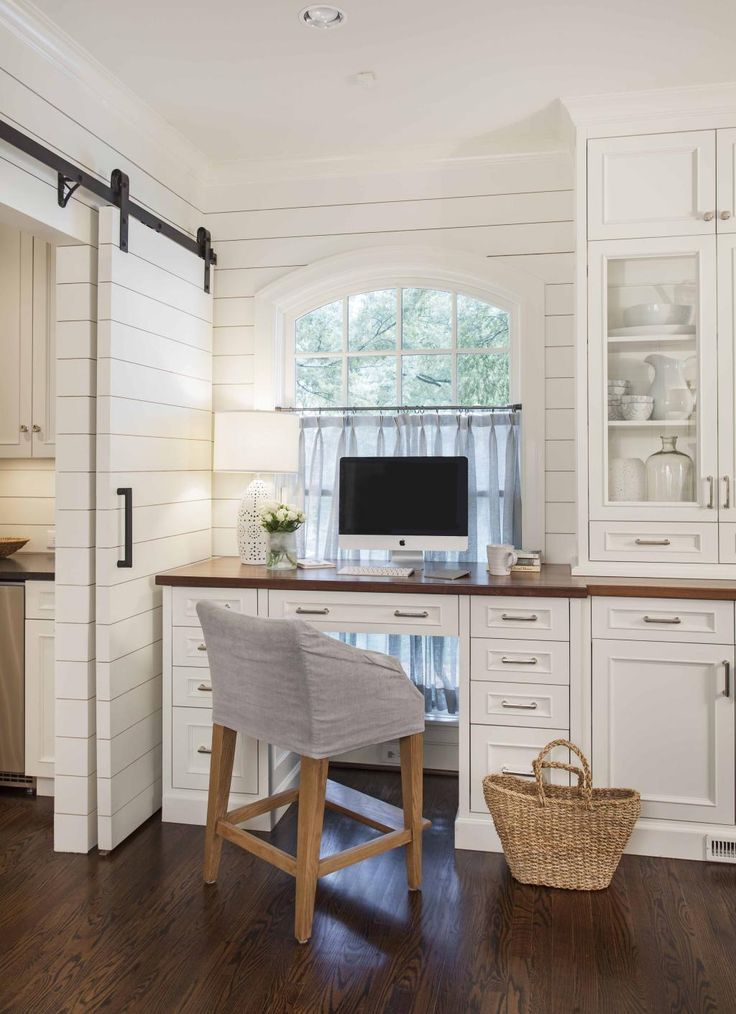 114 Best Images About Kitchen Wall Removalremodel Ideas On Pinterest Breakfast Bars