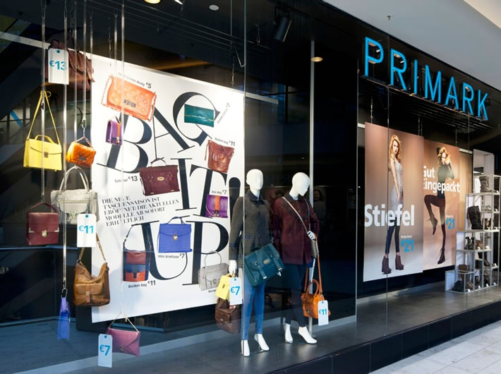 13 Best Images About Primark On Pinterest Logos Ocean