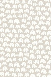 25+ best ideas about Elephant wallpaper on Pinterest ...