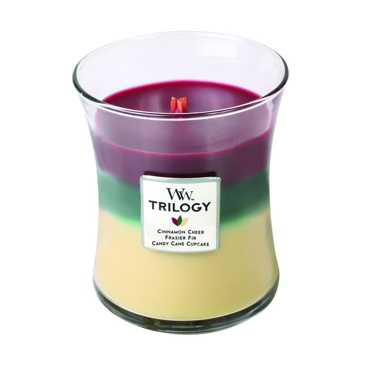 17 Best Images About Candle Wish List On Pinterest