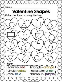 738 best images about Valentines Day Activities/Treats on