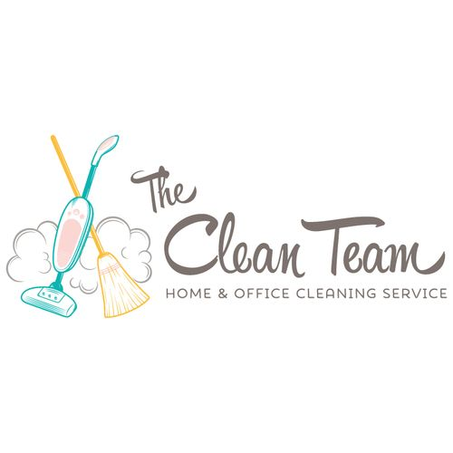 Best 20+ Cleaning company names ideas on Pinterest