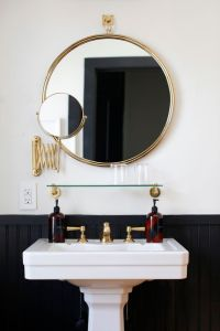 25+ best ideas about Pedestal Sink on Pinterest