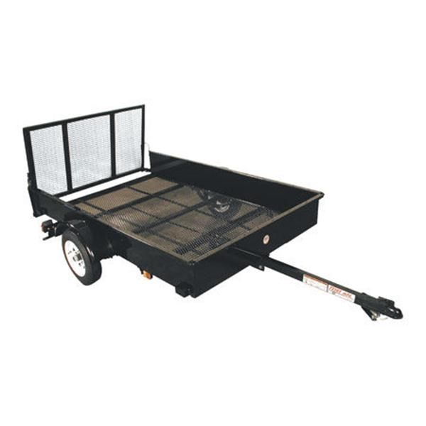 25 best ideas about 5x8 Utility Trailer on Pinterest