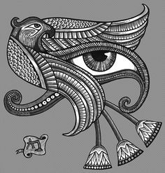 25 Best Ideas About Egypt Tattoo On Pinterest Egyptian