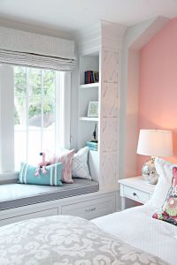 1000+ ideas about Window Bench Seats on Pinterest | Window ...