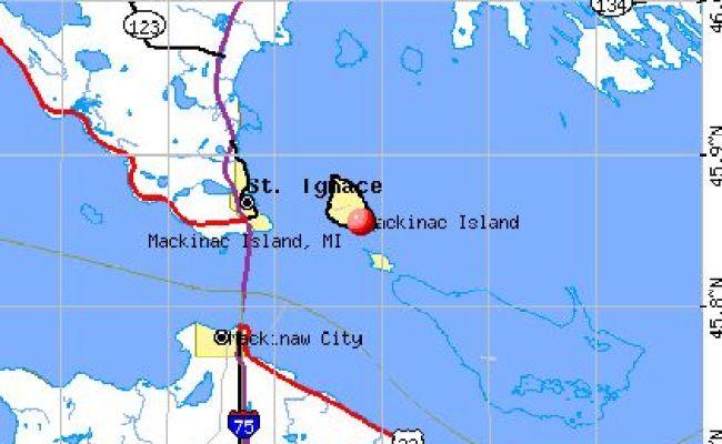 60 Best Ideas About Mackinac Island Mi On Pinterest
