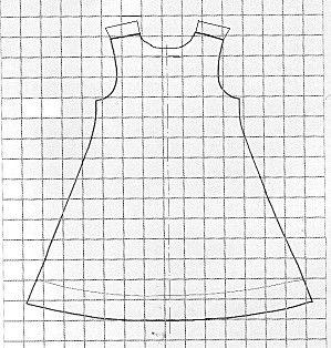 65 best images about robes de princesse on Pinterest
