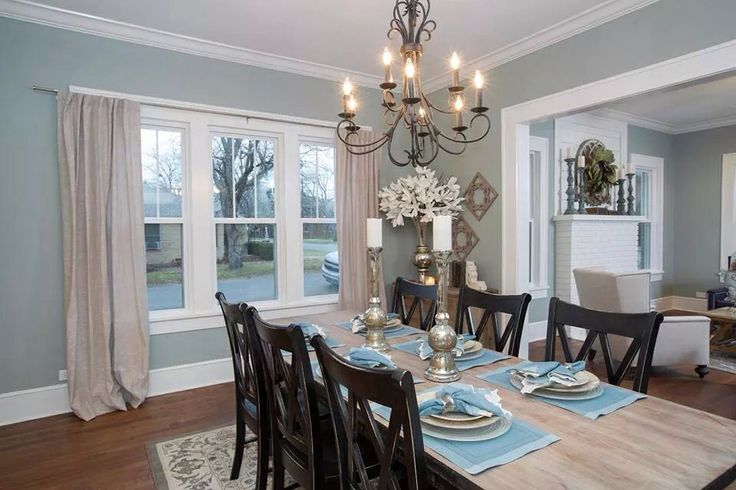 14 Best Images About Fixer Upper HGTV On Pinterest Beautiful Dining Rooms Mantles And