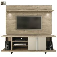 1000+ ideas about Living Room Wall Units on Pinterest