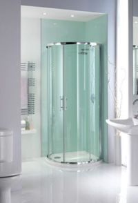 14 best images about bathroom on Pinterest | Architecture ...