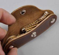 Key Holder :: HICKOREES