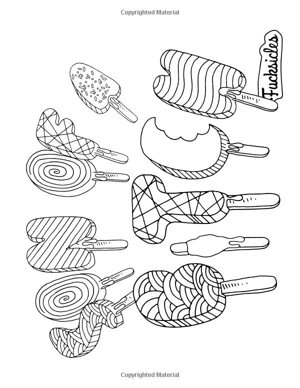 Roller Coaster Coloring Sheet Coloring Page