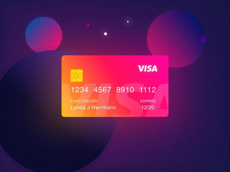 Ge Money Bank Home Design Credit Card Home Design