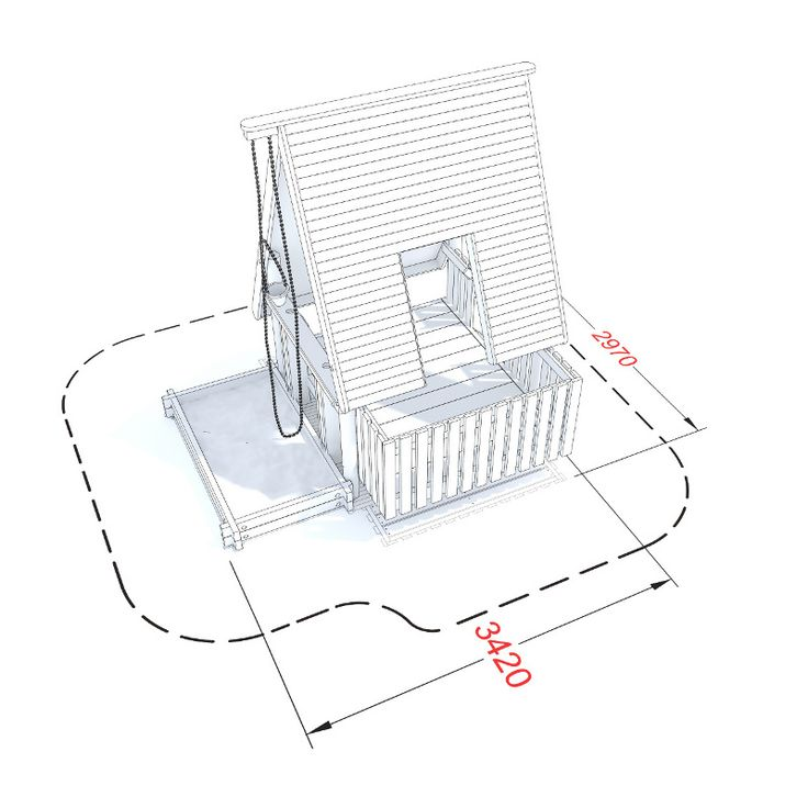 17 Best images about archicad services on Pinterest