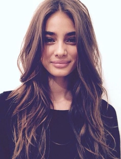 25 Best Ideas About Messy Waves On Pinterest Natural Waves