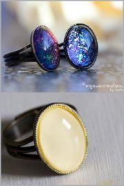 jewelry-nail