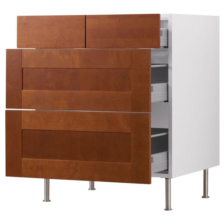 ikea kitchen base cabinets hardware on 30