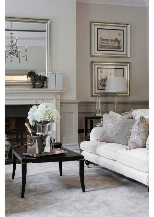 25 Best Ideas About Classy Living Room On Pinterest Cozy Living
