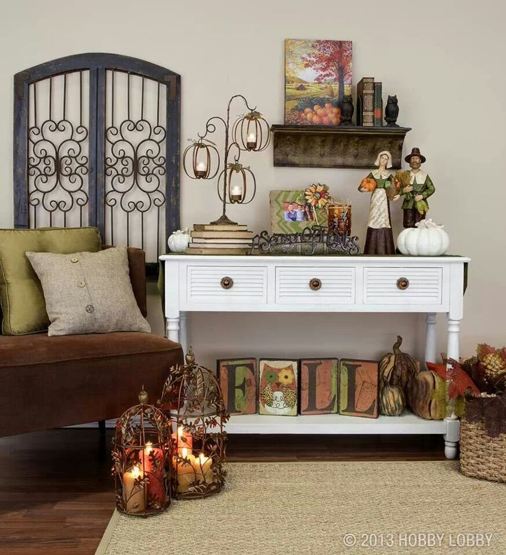 Living Room Decor Hobby Lobby  Zion Star  Zion Star