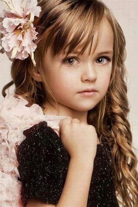 Les 62 Meilleures Images à Propos De Kids Hair Cuts & Styles Sur