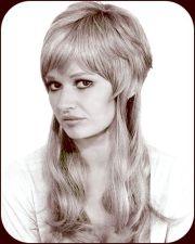 70s.shag