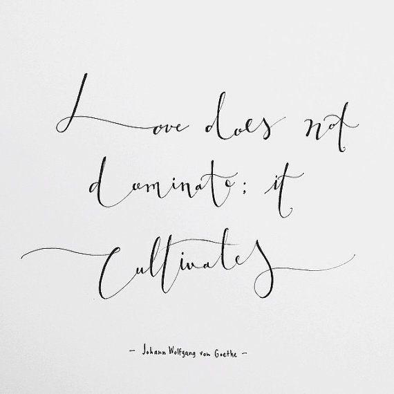 Best 20+ Goethe quotes ideas on Pinterest