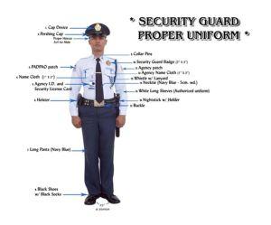 security officer uniforms  חיפוש בGoogle | uniform | Pinterest | Search