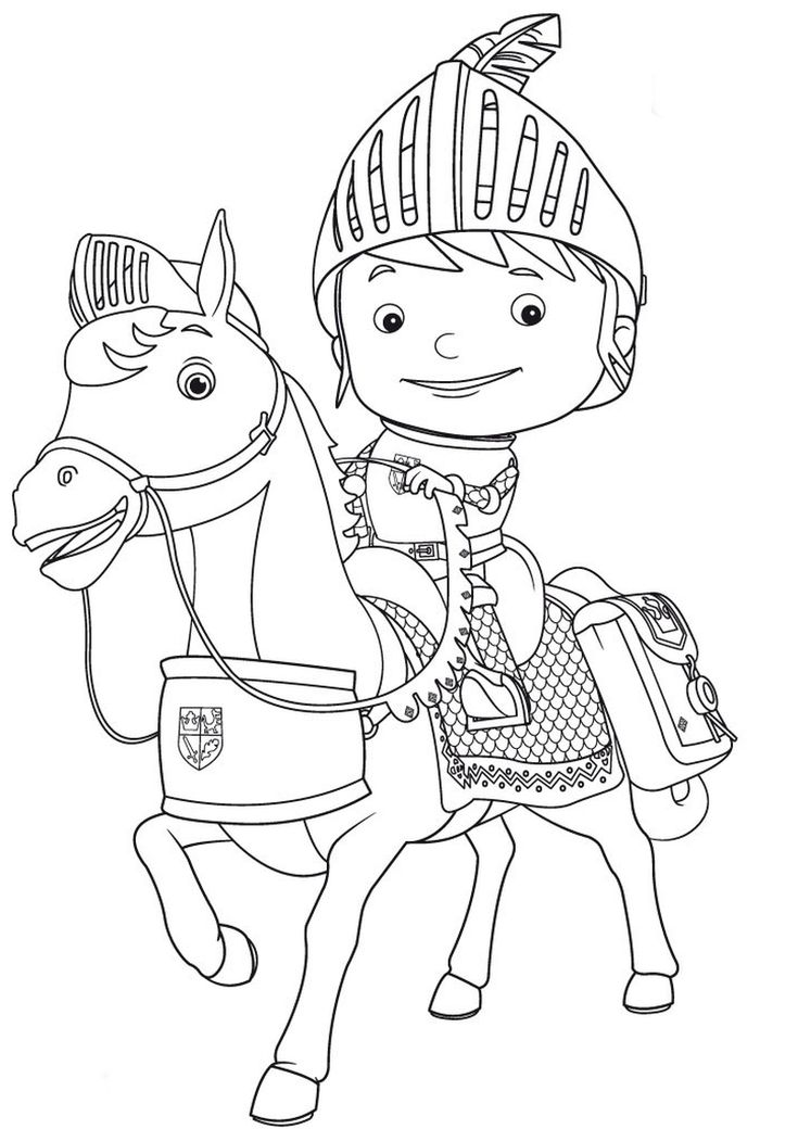153 Best Coloring Pages For Kids Images On Pinterest