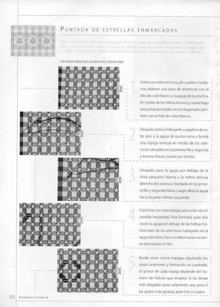 621 best images about Chicken Scratch, Broderie Suisse