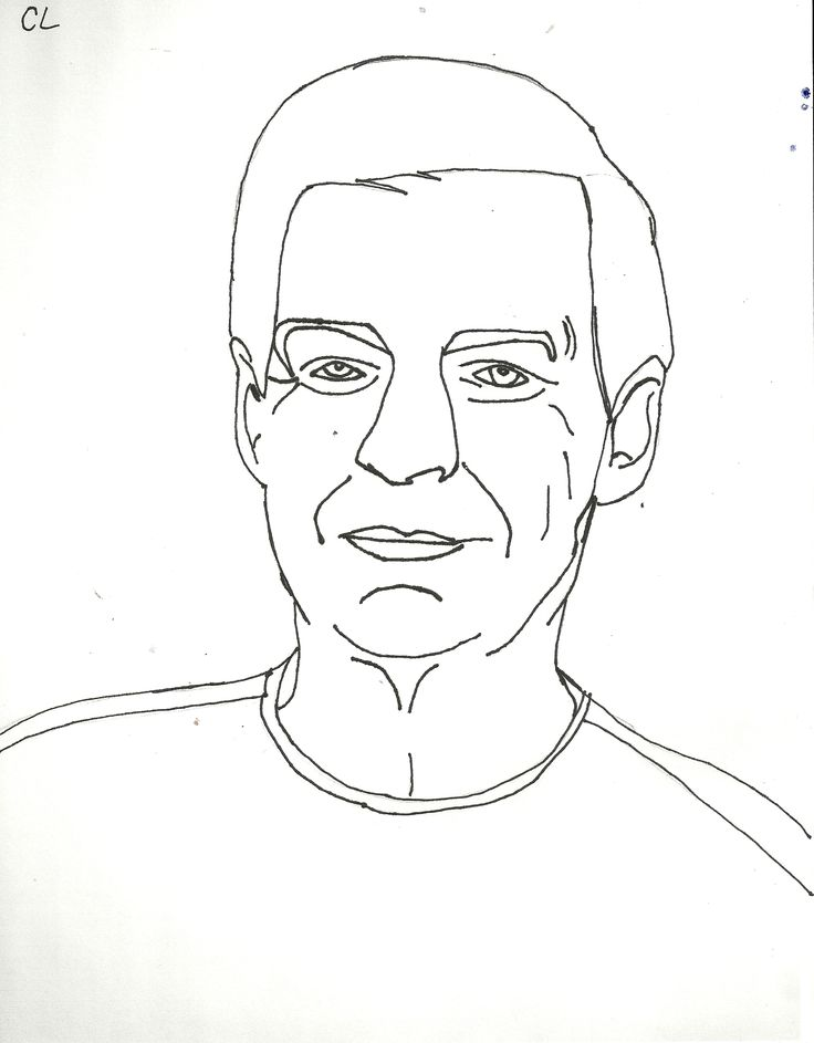 Vhs Coloring Page Coloring Pages