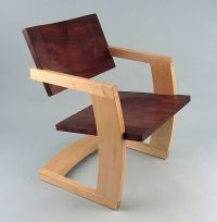 Best 10+ Modern wood furniture ideas on Pinterest ...