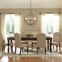 25+ best ideas about Dining room lighting on Pinterest ...
