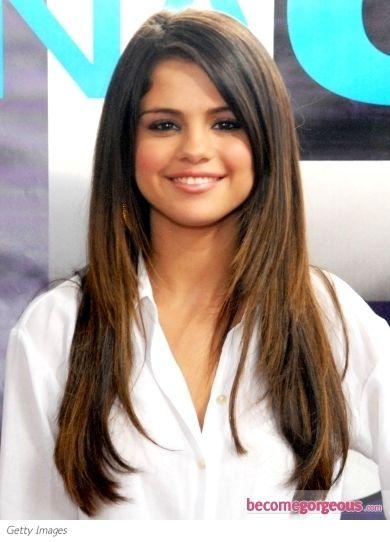 25 Best Ideas About Selena Gomez Ombre On Pinterest Selena